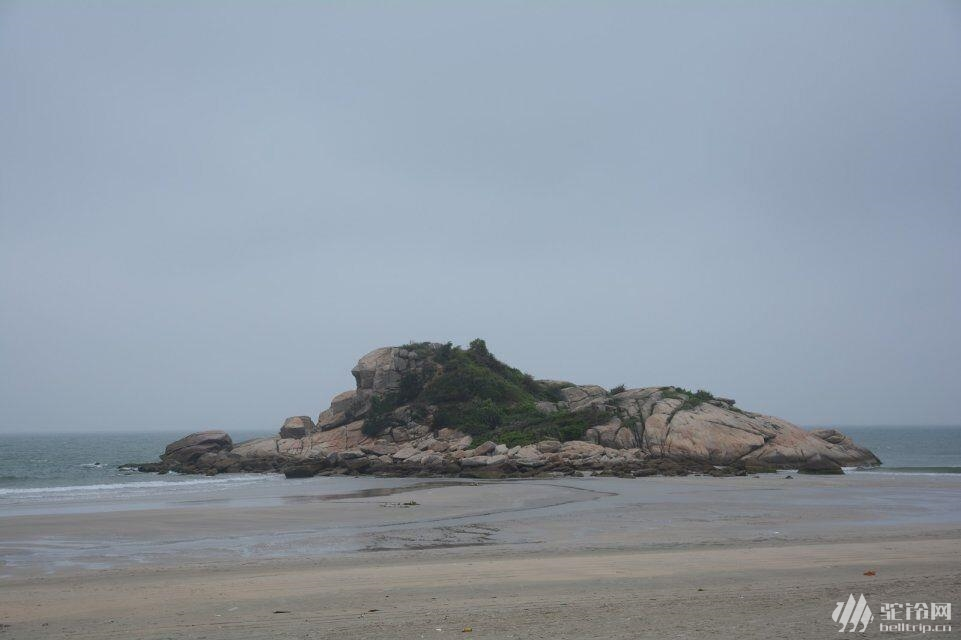 惠东 狮子岛